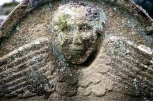 Elsdon-angels-11