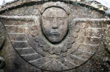 Elsdon-angels-18
