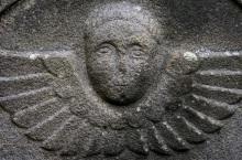 Elsdon-angels-19