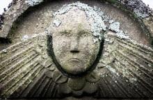 Elsdon-angels-24-1