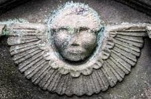 Elsdon-angels-28