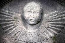 Elsdon-angels-7