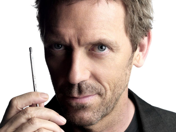 gregory-house-600