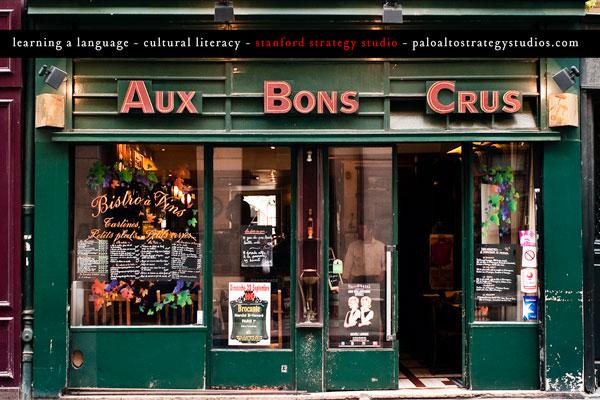 Aux-Bons-Crus