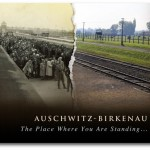 Auschwitz-Birkenau