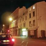 James-Street-Cardiff-10-2003