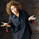 Anna-Deavere-Smith2