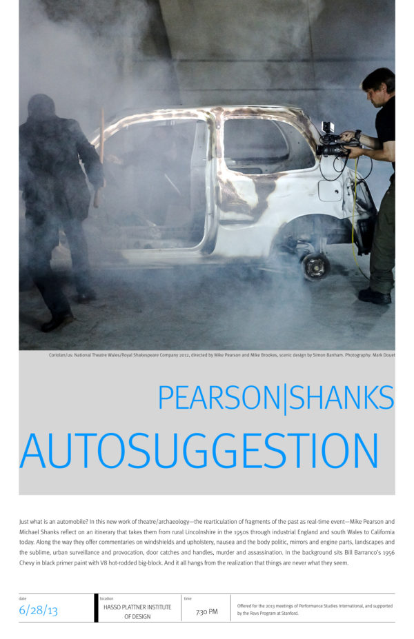 Autosuggestion-poster-high-res