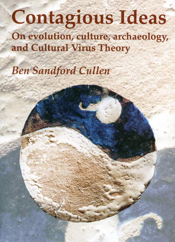 What Is Archaeological Cultural Dating