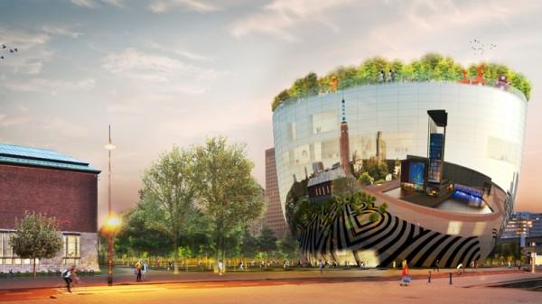 Boijmans-Collection-Building-by-MVRDV_dezeen_ss1