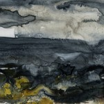 Craster-basalt-beach-1