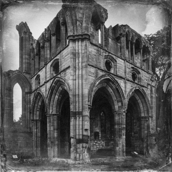 Dryburgh-daguerreotype-1