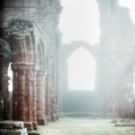 Lindisfarne-Noctilux-2-small