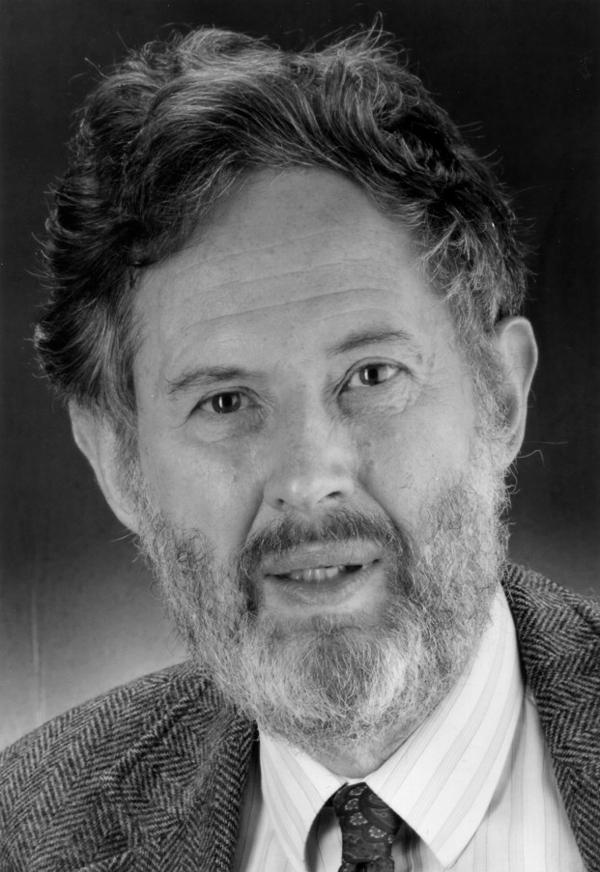 Martin-Bernal