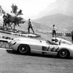 Moss-Mille-Miglia-1955-600px
