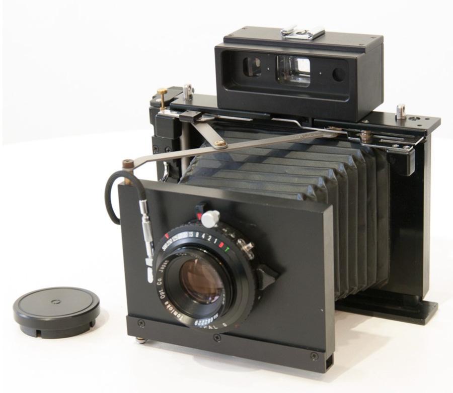 NPC-195-600