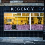 Regency-Cafe-London-12-2013-1
