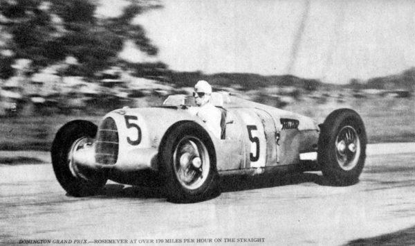 Rosemeyer-Donington-1936-Auto-Union