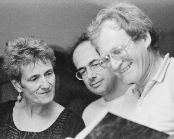 Ruth-Tringham-1991-2
