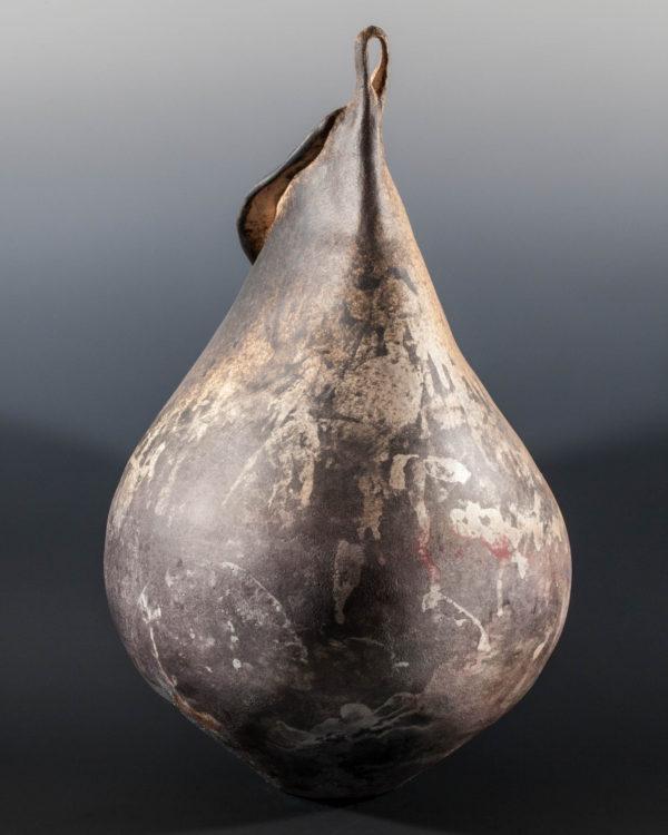 Shanks-ceramic-hylogram-21
