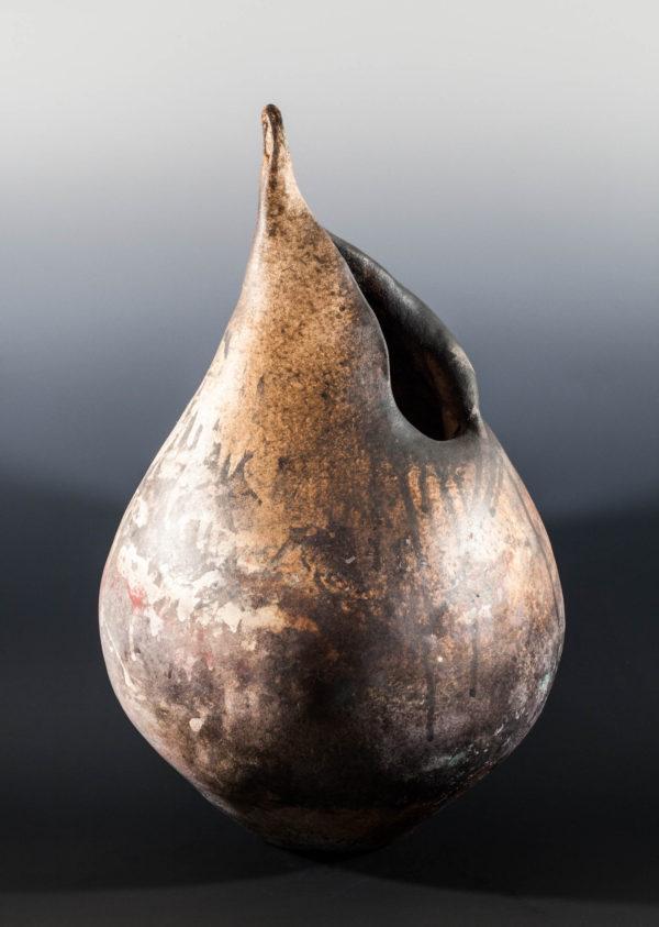 Shanks-ceramic-hylogram-22