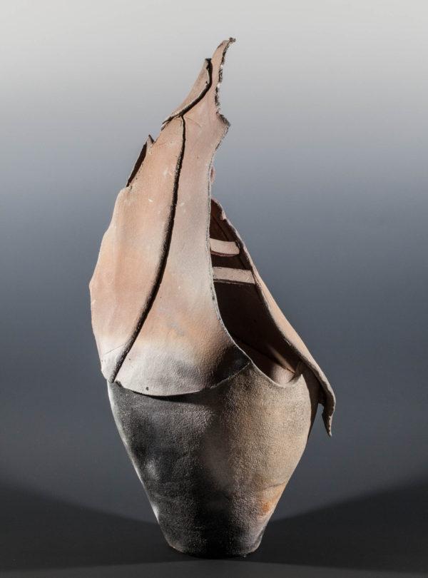 Shanks-ceramic-skeuomorph-20