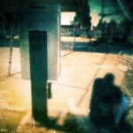 Yun-payphone-04