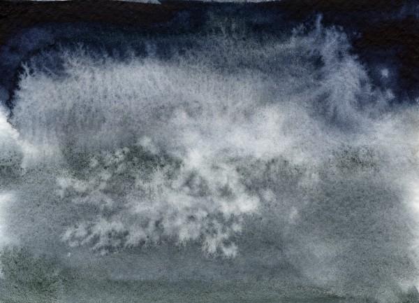 pigment-water-paper-104