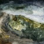 pigment-water-paper-106