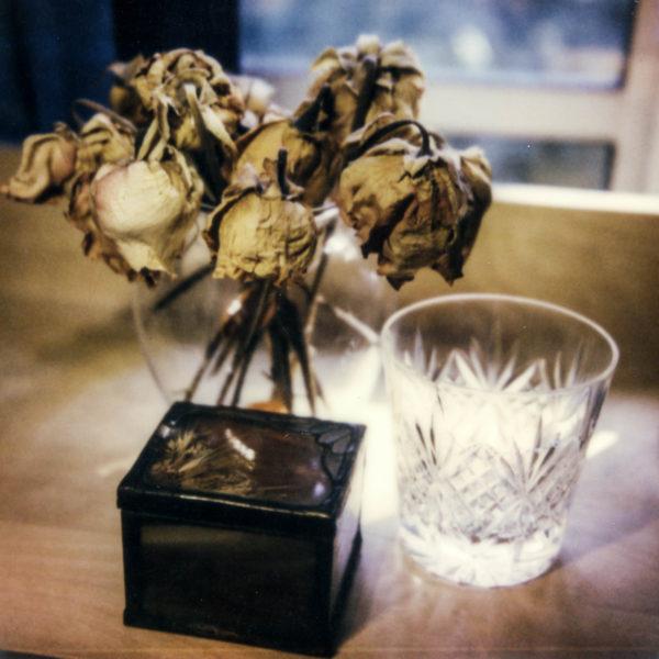 polaroid-glass-flowers008